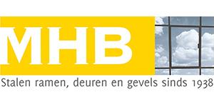 De MHB-Overbetuweloop