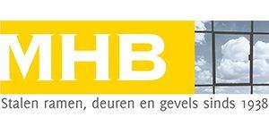 MHB Overbetuweloop